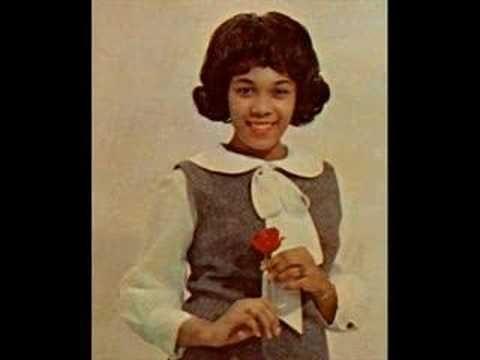 Dee Dee Sharp-Comin' home baby - YouTube