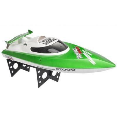 RC Speed Båd 46cm RTR FT009