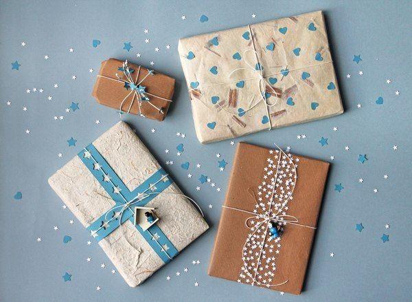 Как упаковать подарок к новому году.  До Нового Года остается совсем немного времени, а это значит, что пора задуматься о выборе подарка для своих родных и близких. Для тех, кто хочет, чтобы #подарок запомнился надолго и принес море радости, стоит позаботиться о красивой упаковке. Во многих торговых центрах вы можете обратиться к специалисту, однако, лучше сделать это своими руками. Ведь упаковка, сделанная с душой — чудесный способ выразить свою любовь. К тому же, это отличный повод дать…