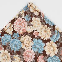 нагрудный (карманный) платок Chehov #12