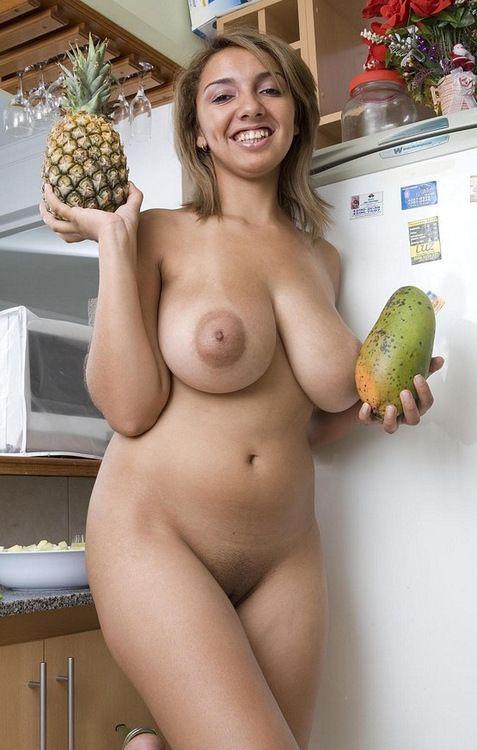 Bbw wife lesbo