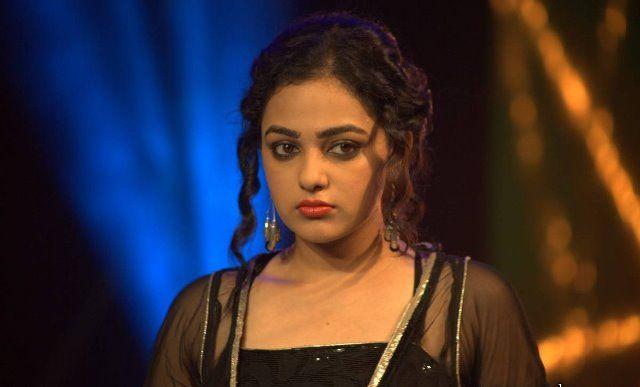 Nithya Menon Statements On Rape Are Shocking