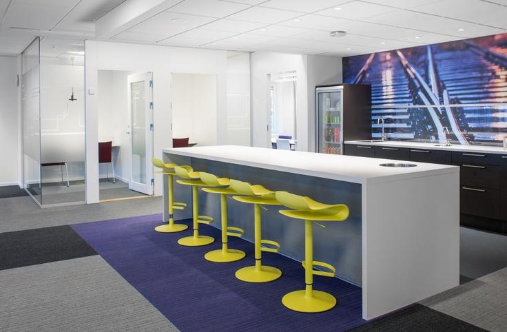 BCN stool by Kristalia #stool #interiordesign #design #kitchen