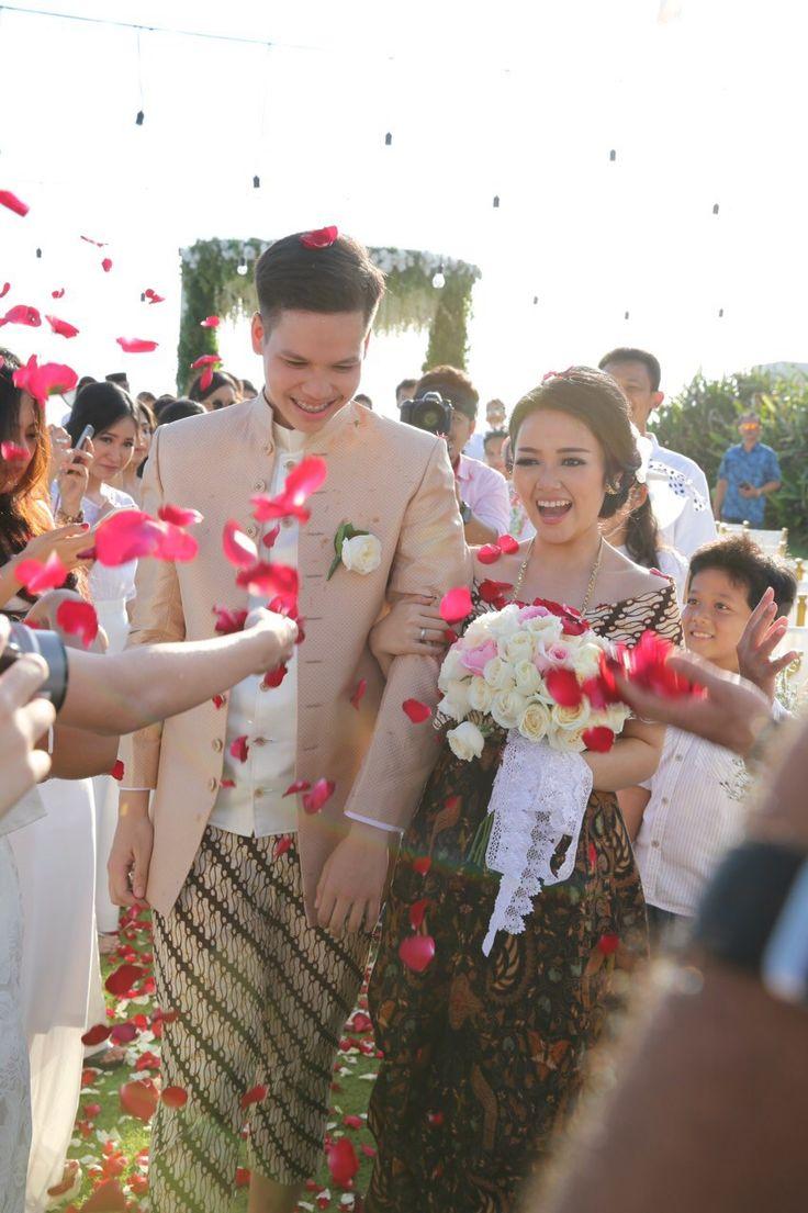 Pernikahan Adat Jawa Modern di Villa Phalosa - IMG_6234