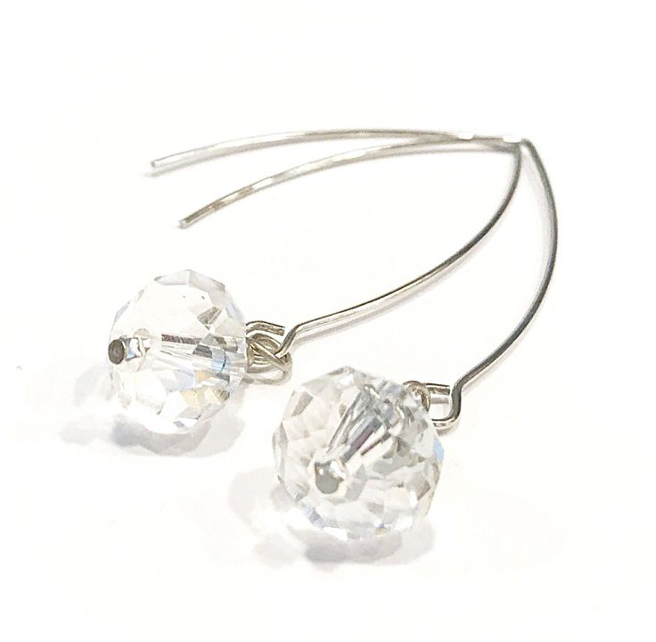 Best 25+ Modern bridal jewellery ideas on Pinterest ...