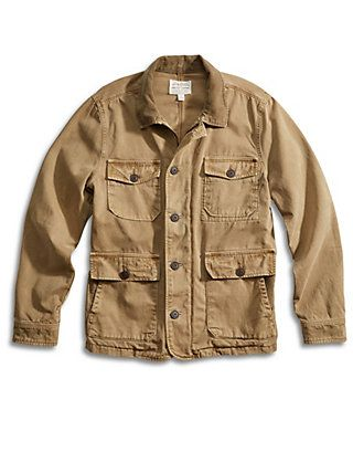 17 Best Images About Tr Barn Jacket Designs On Pinterest