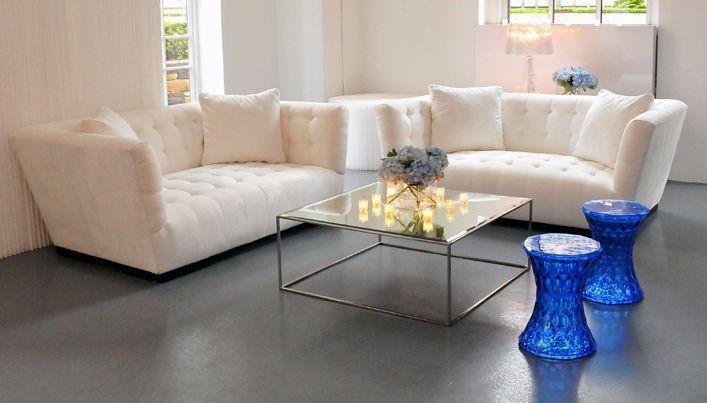 http://www.diiiz.com/eng/product_details.html/267/kartell-stone-stool-