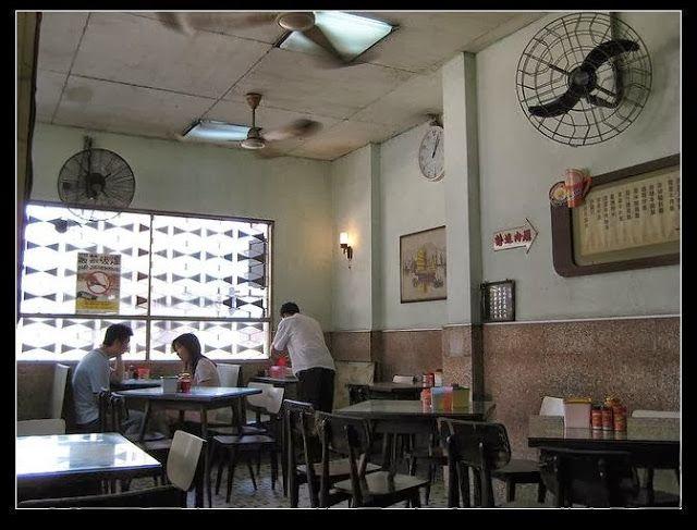 懷舊冰室 - 餐廳 - 香港玩樂指南 - SeeWide 香港特搜