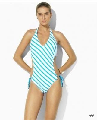 Reasonable price for Ralph Lauren polo swimwear women bikini