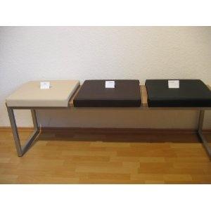 klemmkissen sitzkissen fuer bank 7 sitzkissen und. Black Bedroom Furniture Sets. Home Design Ideas