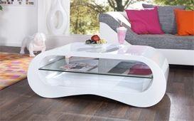xxl-designer-sofa-space-inkl-led-beleuchtung.jpg (273×170)