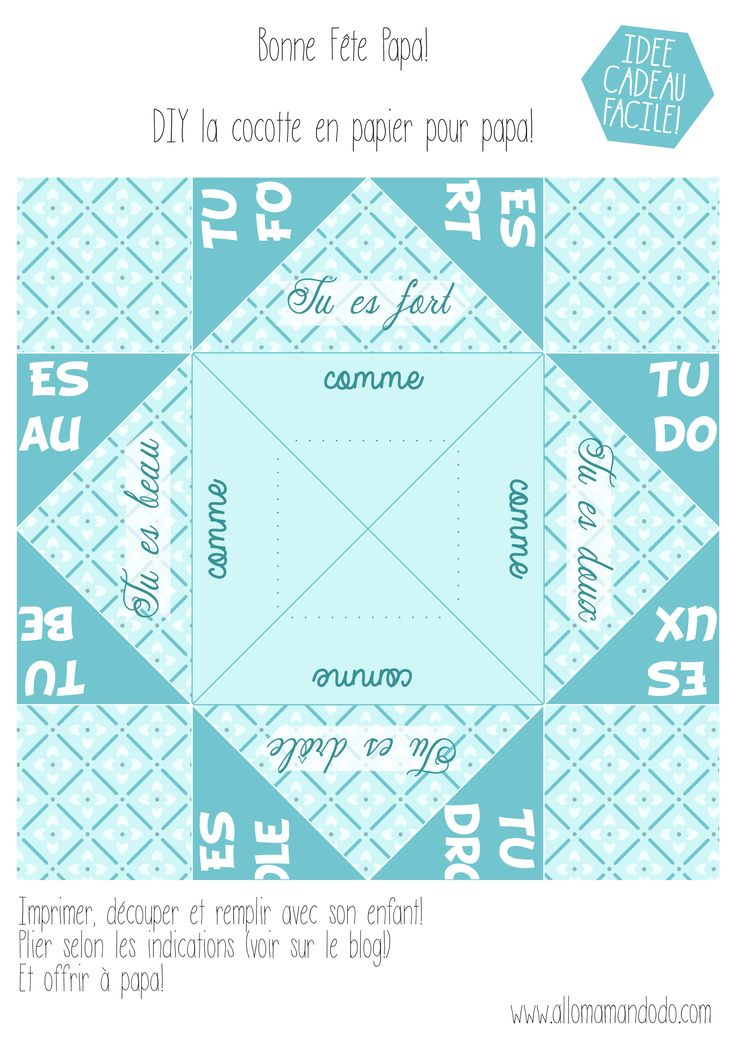 26 best coin coin images on pinterest dutch ovens paper fortune teller and printables. Black Bedroom Furniture Sets. Home Design Ideas