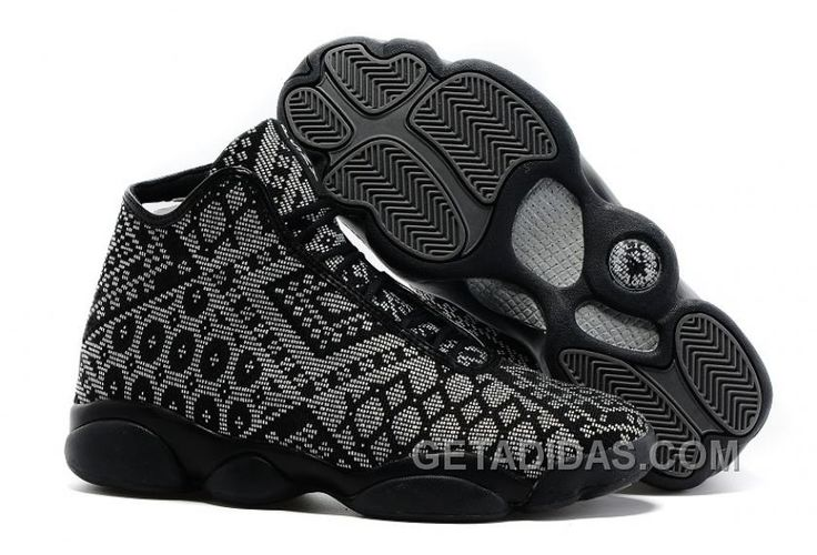 "http://www.getadidas.com/public-school-x-jordan-horizon-aj13-psny-black-whitepure-platinumanthracite-cheap-to-buy-rwew5b.html PUBLIC SCHOOL X JORDAN HORIZON AJ13 ""PSNY"" BLACK/WHITE-PURE PLATINUM-ANTHRACITE CHEAP TO BUY RWEW5B Only $95.00 , Free Shipping!"