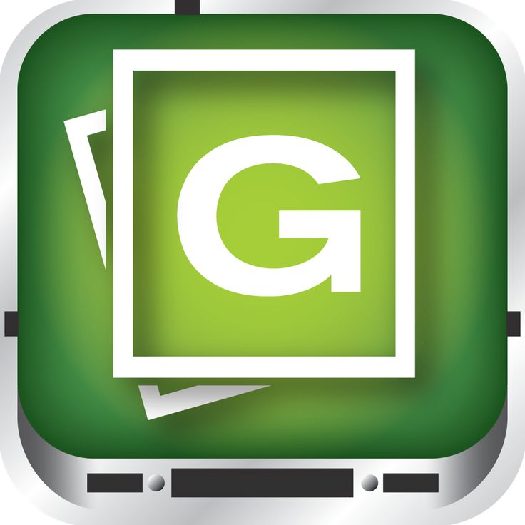Video and Audio Apps iPad and iPhone Apps for recording audio, video, green screen and time lapse video