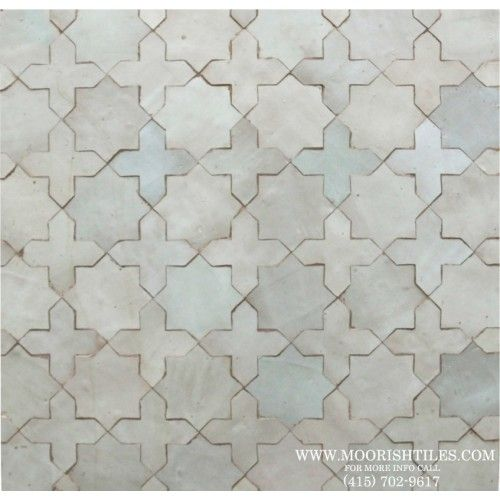 Best Moroccan Bathroom Tile Images On Pinterest Moroccan