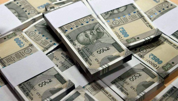 The central government employees are likely to receive higher dearness allowances (DA) than the recommendation under the 7th Pay Commission. As per the source, the final decision on allowance will be taken by the end of this month or in the next meeting scheduled on Thursday.