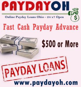 Instant bad credit cash loans photo 5