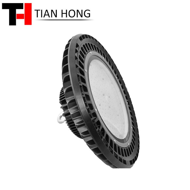 Check out this product on Alibaba.com APP 80w UFO led industrial lighting china manufacturer smd highbay light led high bay light