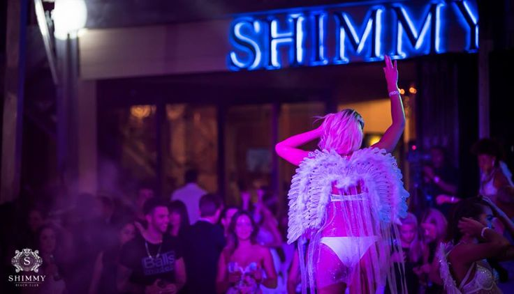 The photos from #ShimmyNYE2015 are up! Take a peek at the spectacular night here: http://bit.ly/1Orbl6g