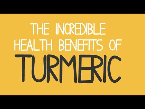 The Spice That Can Potentially Help Your Health in 150 Different Ways: Turmeric | Healthy Holistic Living