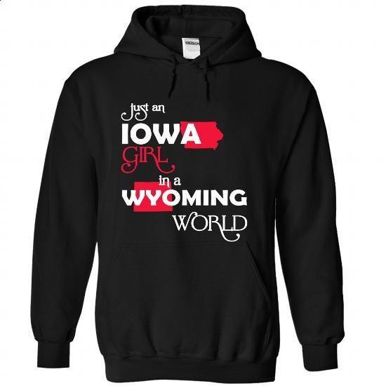 (JustDo001) JustDo001-030-Wyoming - #college hoodies #college sweatshirt. I WANT THIS => https://www.sunfrog.com//JustDo001-JustDo001-030-Wyoming-1274-Black-Hoodie.html?60505