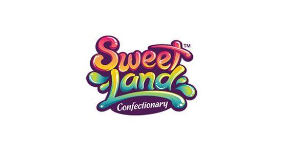 Sweet Land: http://www.playmagazine.info/sweet-land/