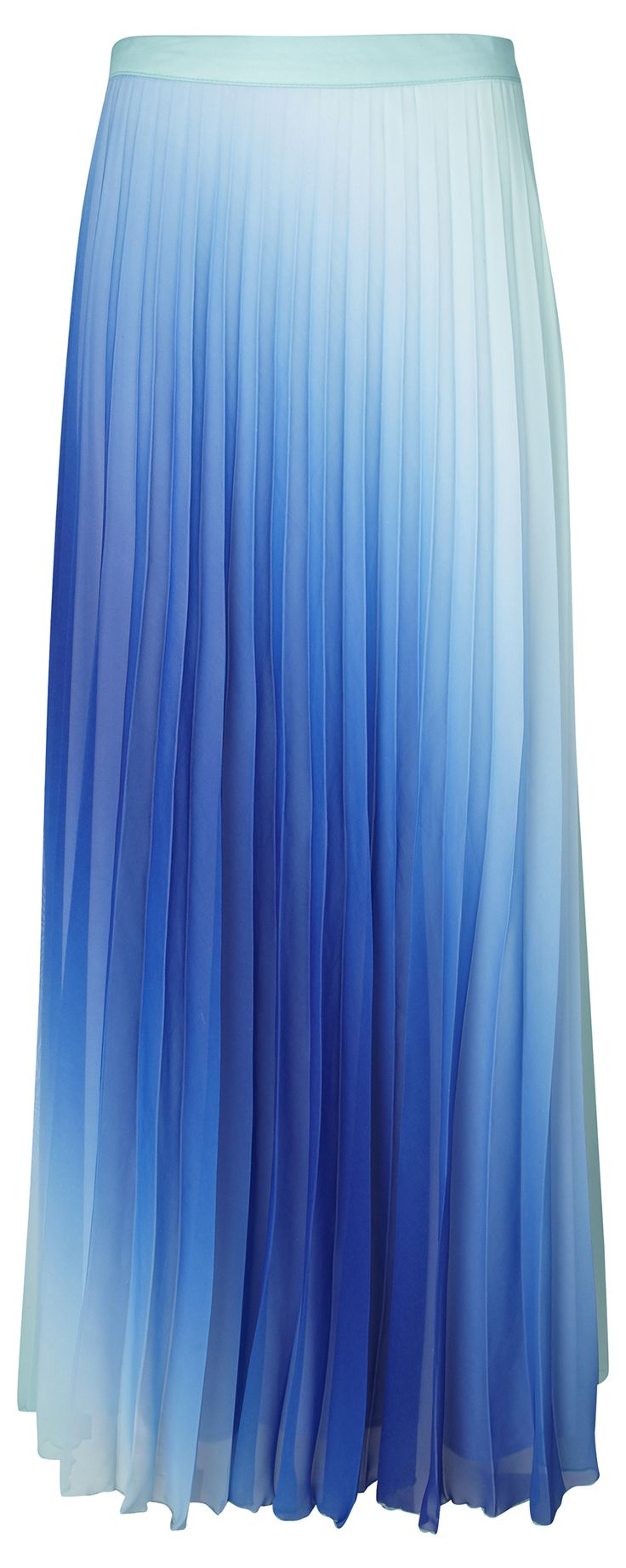 17 Best Images About Ombre On Pinterest Royal Dresses