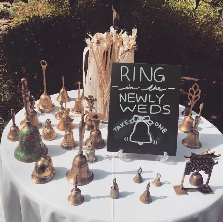 Wedding Favors 6887229014 Excellent Wedding Favor Ideas To