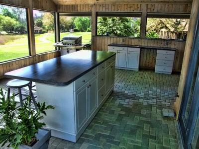 11 Best Outdoor Kitchen Designs Images On Pinterest  Kitchen New Best Outdoor Kitchen Designs Inspiration Design