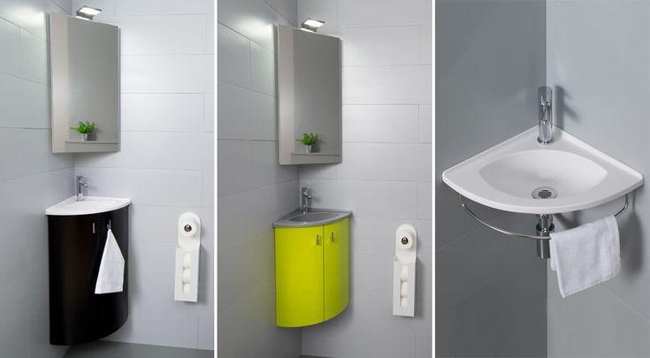 meuble-lave-mains-angle-toilette