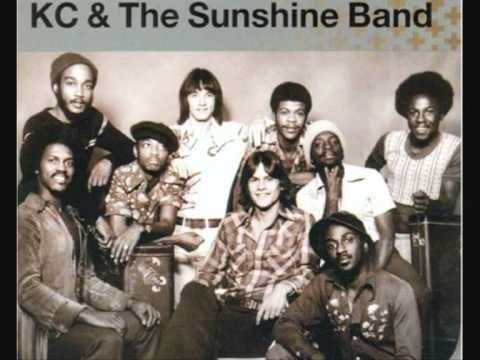 101 best images about 1976 on pinterest for 1234 get your booty on the dance floor lyrics