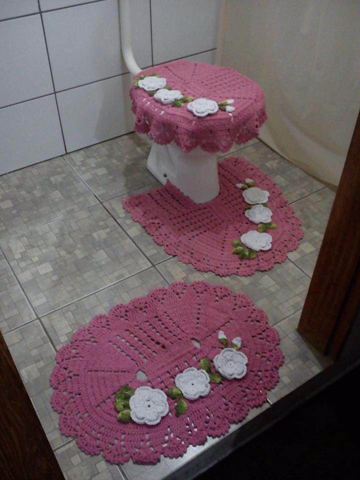Lenceria De Baño De Buho:Más de 1000 imágenes sobre juegos de baño en Pinterest