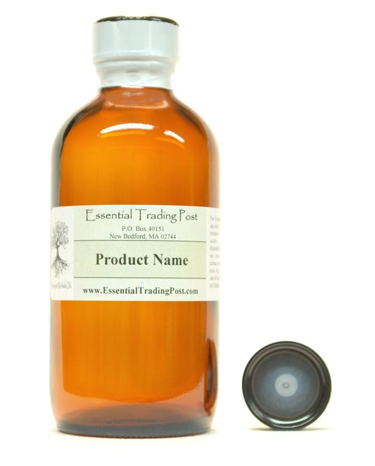 Pennyroyal Oil Essential Trading Post Oils 4 fl. oz (120 ML) -- For more information, visit now : coconut essential oil