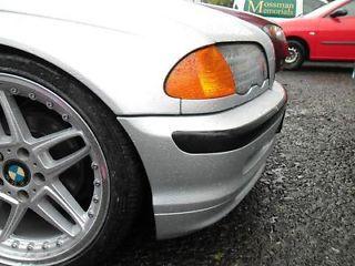 BMW e46 316i - http://motorcyclesforsalex.com/bmw-e46-316i/