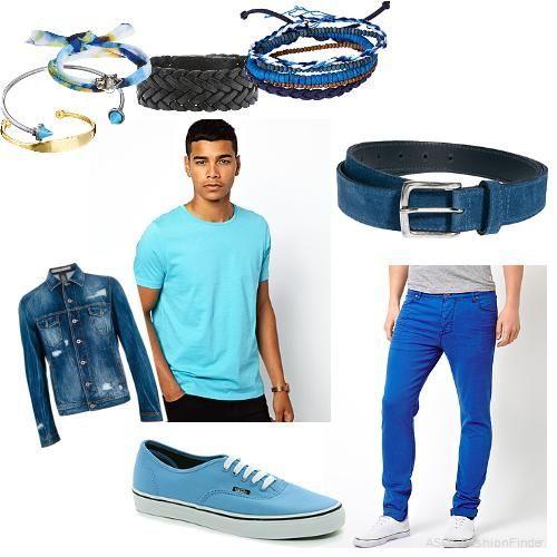 Boy teen clothes nice dick