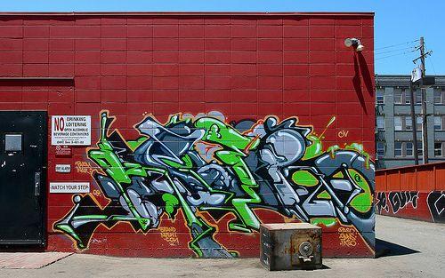 self made g ketr http://graffitiart.us/wp-content/uploads/2013/11/via-self-made-g-ketr.jpg #Bombs, #Graffiti http://graffitiart.us/self-made-g-ketr/