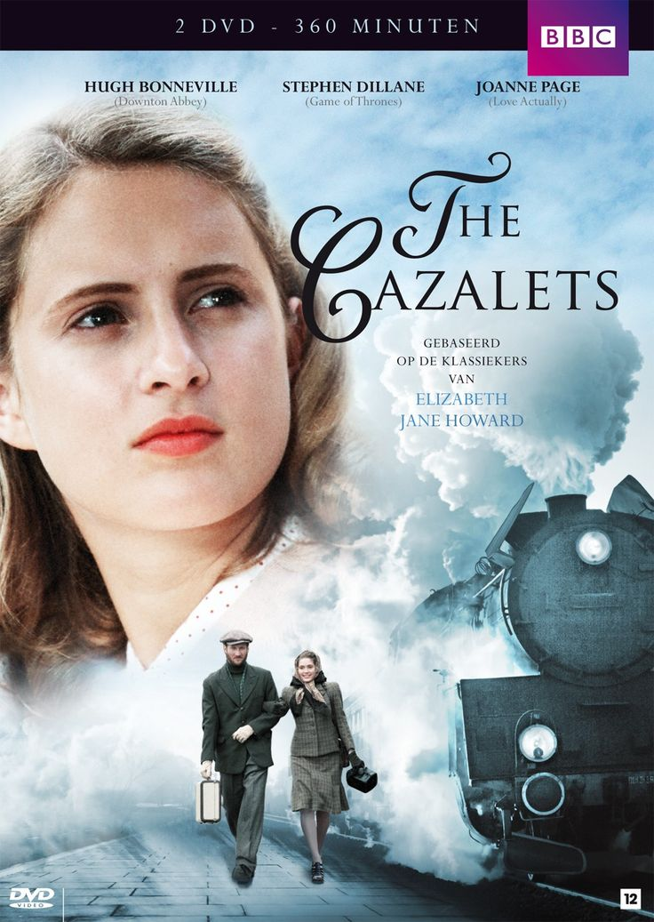 the cazalets - Google Search