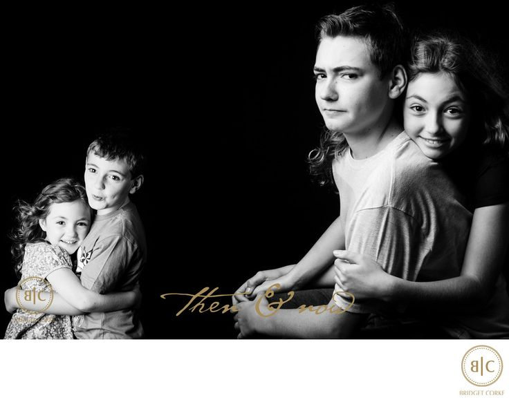 Bridget Corke Photography - Best Johannesburg Portrait Family Photography: Keywords: Then & NOw (41), Then & Now for Website (39).