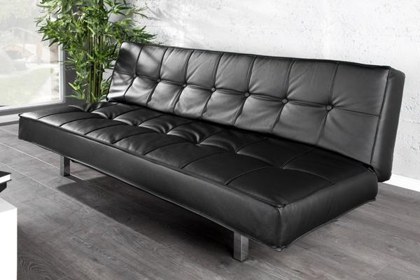 1000 images about sofa wohnlandschaften daybed 2013. Black Bedroom Furniture Sets. Home Design Ideas