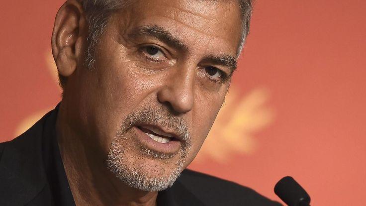 Rettung von 60.000 Menschenleben: Stars fordern Friedensnobelpreis für syrische Rettungsorganisation