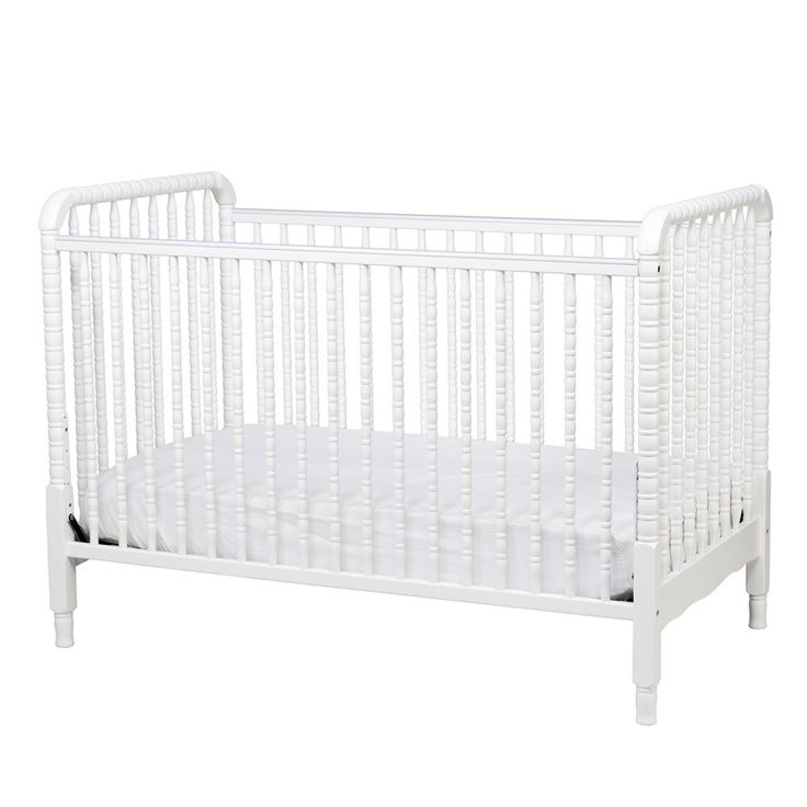 Just adore the classic style of this jenny lind crib for Jenny lind crib