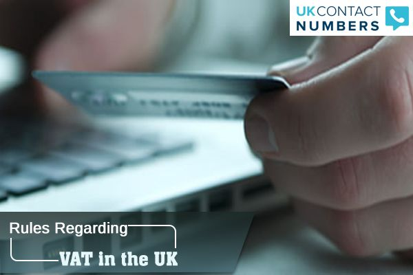 VAT or Value Added Tax, was introduced in the United Kingdom on 1 April 1973. VAT is basically a tax charged on all goods and services purchased in the UK. For any kind of information regarding VAT, one can use the VAT helpline number and directly speak to the customer care advisors.