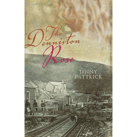 Set in the bleak 1880s coal mining settlement of Denniston—an isolated community set high on a plateau above New Zealand's West Coast—fiv...