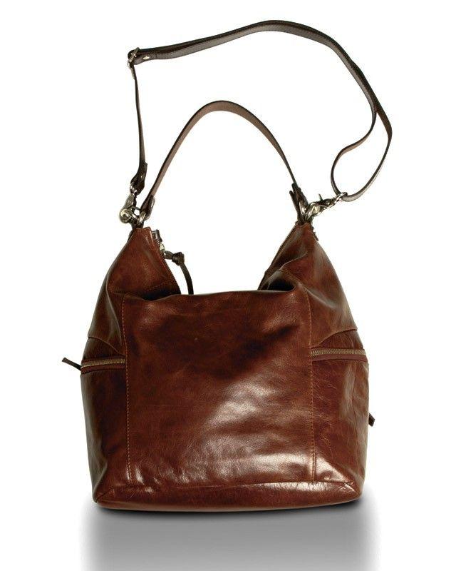 Brown sugar colour bags
