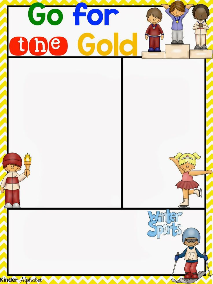 59 best newsletters and calendar templates images on Pinterest - preschool calendar template