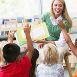 Teachers know best! Get their advice on helping your kids succeed this school year. Nervous about your child's first day of kindergarten? Stumped on what to pack in your child's lunchbox? Want to help your kids have a better school year? Back-to-school season can be nerve-wracking for kids, but it's ...