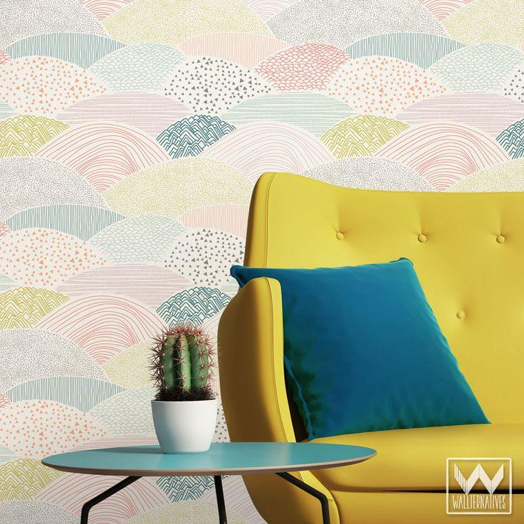 Best 79 Dorm Decor & Wall Decals ideas on Pinterest