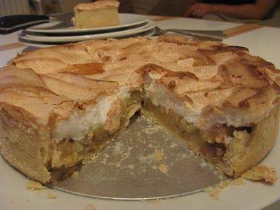 Gooseberry Meringue Pie: Gooseberry Meringue, Meringue Pie, Kitchen Splorer, Pie Lady, Seriously Tasty, Pies Tarts, Pie Recipes, Food Pies Cobblers Crisps, Favorite Recipes