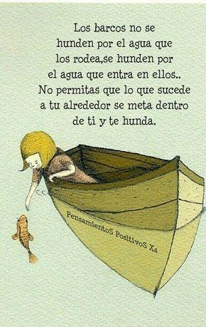 Nunca lo permitas... - Dominic Salvador - Google+