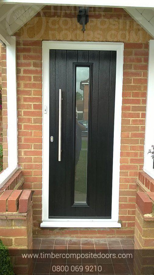 Superb Solidor Amalfi Timber Composite Contemporary Door Door Handles Collection Olytizonderlifede